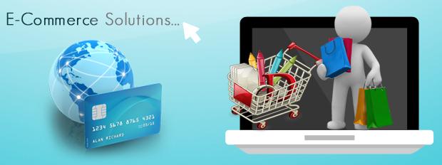 e-commerce.-development-chennai