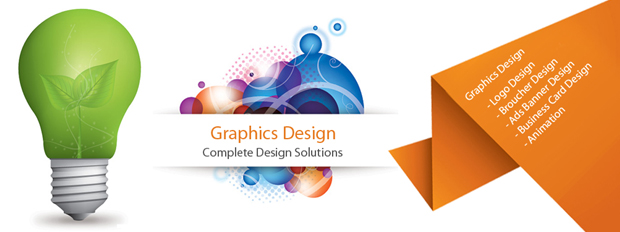 graphics-deesign-chennai