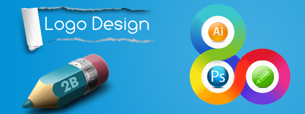 logo-design-chennai