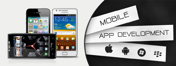 mobile-application-developemnt-chennai